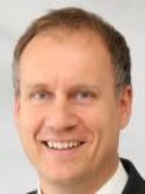 Chef du Protocole : François LINDER / 079 361 80 40